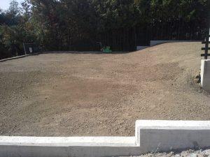 namakalni sistemi za travo