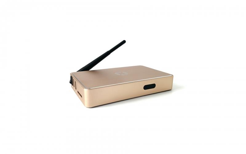 Uporaba IPTV set top box naprav nezadržno raste