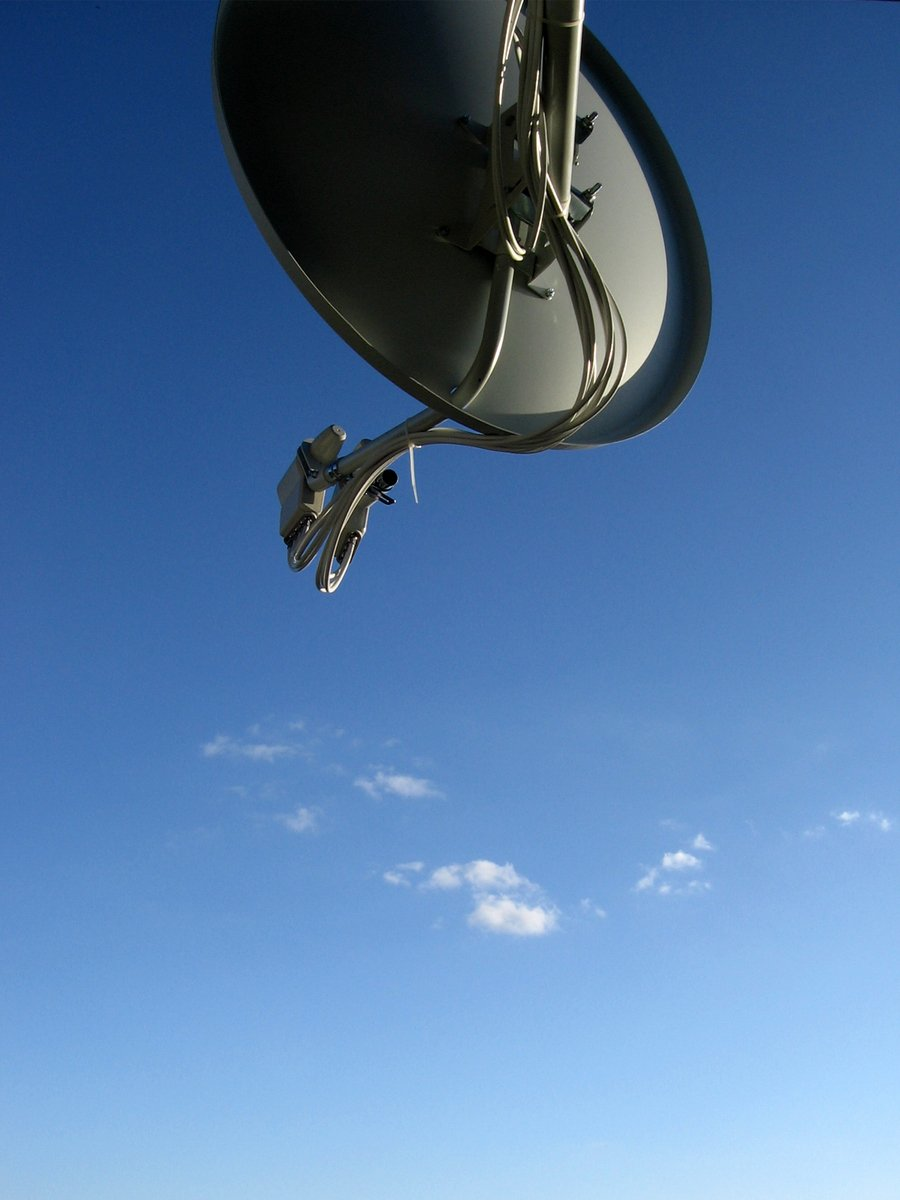Kabelska, satelitska ali IP televizija